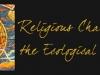 Religious Charisms