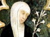 The Legacy of Catherine Siena