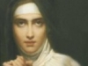 Teresa of Avila: The Interior Castle