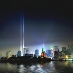 9.11: Decade Prayer