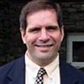 Carl Procario-Foley