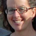 Cheryl Manfredonia