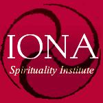 Iona Spirituality Institute