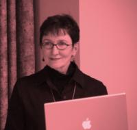 Professor Kathleen Deignan