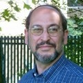 Rabbi Larry Troster