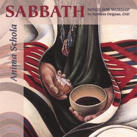 Sabbath (2000)