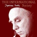 The International Thomas Merton Society